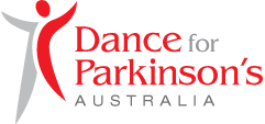 Dance for Parkinson's Australia